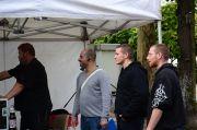 2014kiezfest_rollbg16