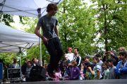 2014kiezfest_rollbg19