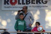 2015kiezfest_rollbg66