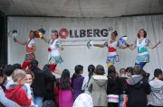 2011kiezfest30