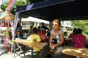 2010d_sommeruni0024