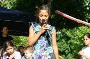 2010d_sommeruni0089
