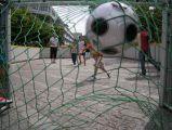 Sommeruni2009-022