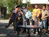 Sommeruni2009-095
